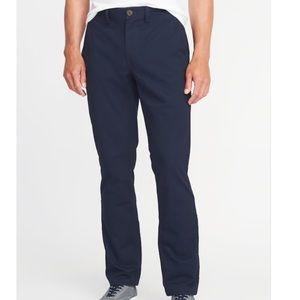 Medina Khaki Pants